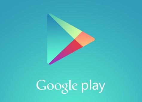 Google Play Logo 01