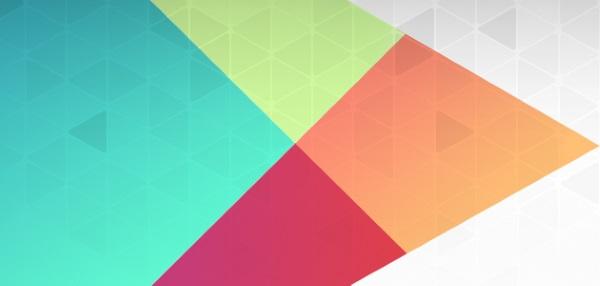 Google Play Logo 02
