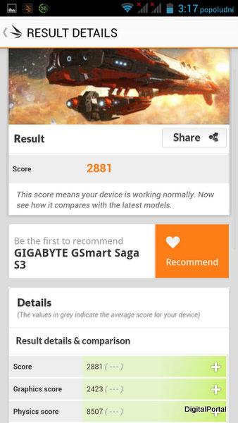 Gsmart_Saga_S3_3D_MARK_2
