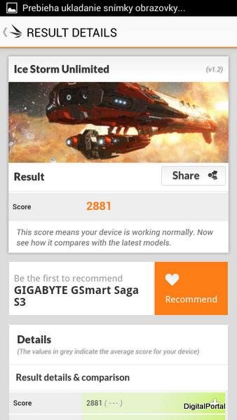 Gsmart_Saga_S3_3D_MARK_3
