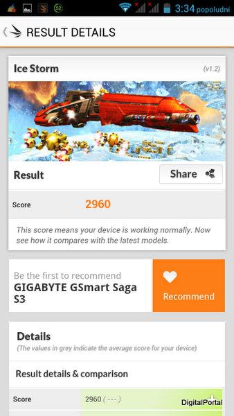 Gsmart_Saga_S3_3D_MARK_4