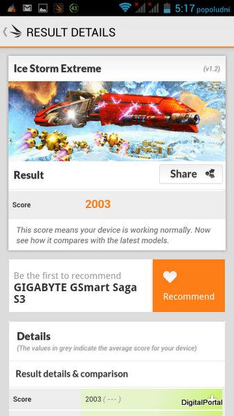 Gsmart_Saga_S3_3D_MARK_6