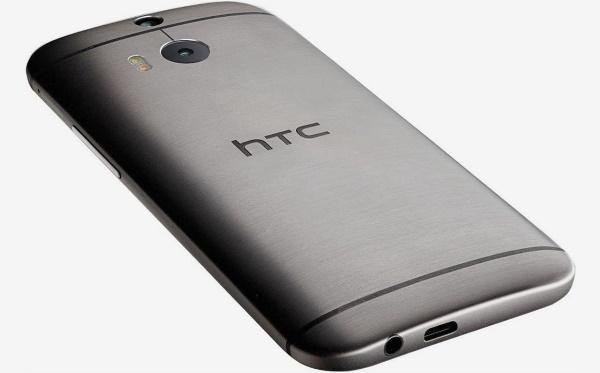 HTC One M8 23