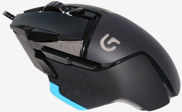 Logitech_G502_Screen_2