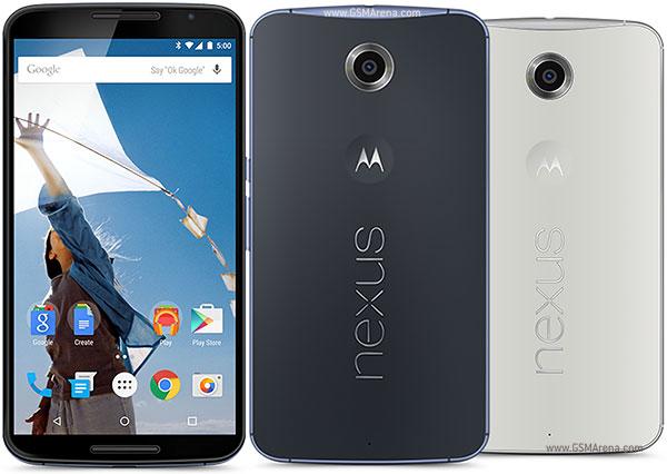 Motorola_Nexus_6_01