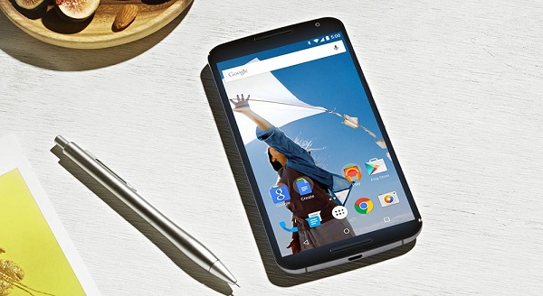Motorola_Nexus_6_03
