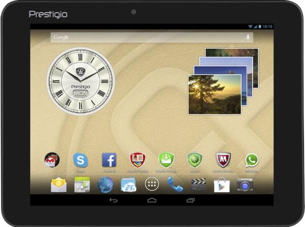 MultiPad Ranger 8.0 4G 01
