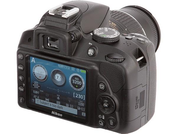 Nikon_D3300_1