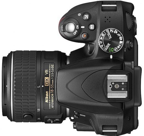 Nikon_D3300_3