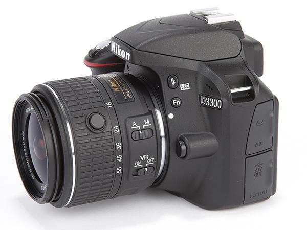 Nikon_D3300_5