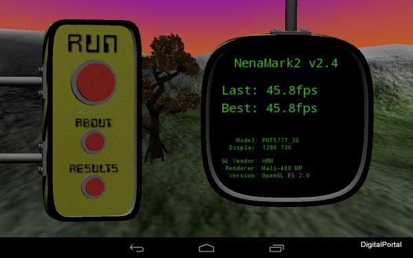 Prestigio Multipad Color 7.0_NenaMark