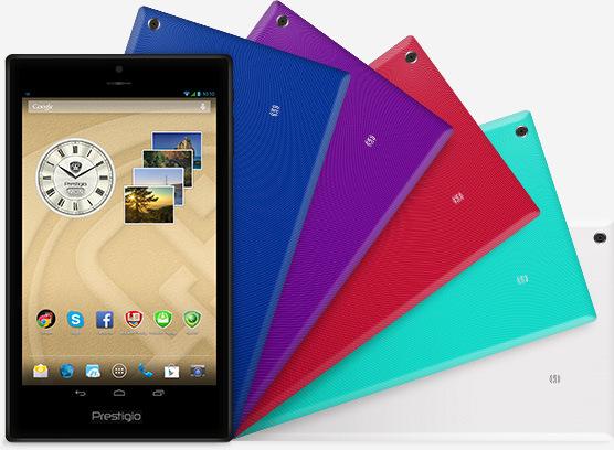Prestigio_MultiPad_Color_7_4