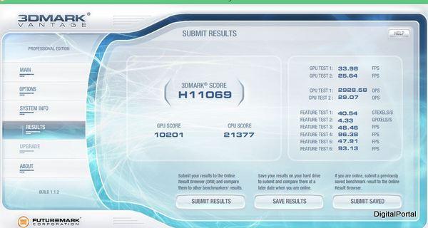 Radeon_250X_3D_Mark_Vantage_h