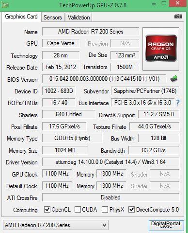 Radeon_250X_GPU-z