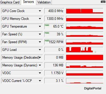 Radeon_250X_GPU-z3