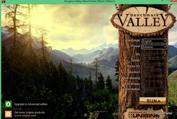 Radeon_250X_Valley Bench_1