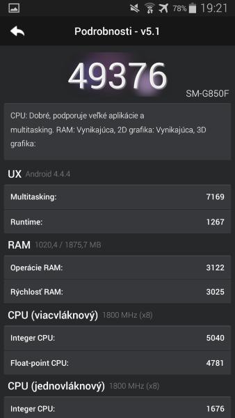 Samsung Galaxy Alpha Antutu_Benchmark_02