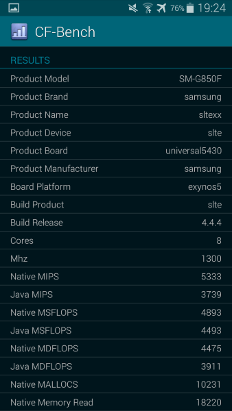 Samsung Galaxy Alpha CF_Benchmark_01