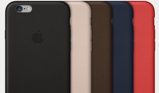 Verbatim Folio Apple iPhone 6 a 6 Plus 01
