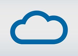 WD My Cloud Logo