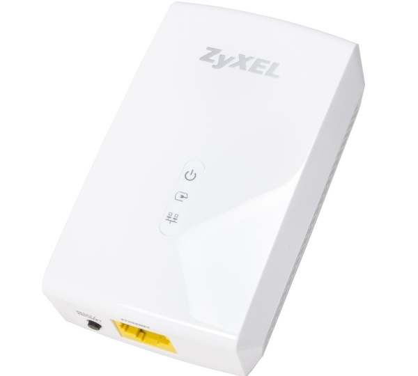 ZyXEL PLA5206 02