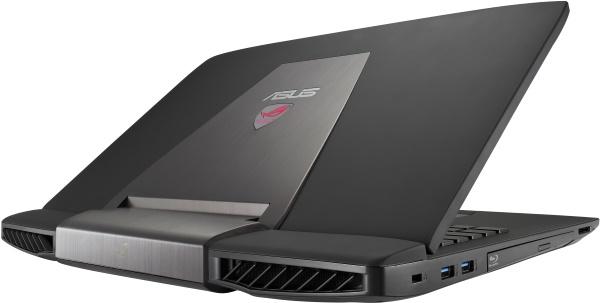 ASUS G751 02