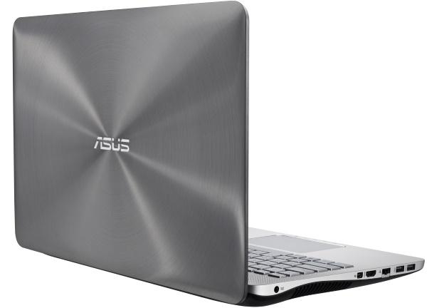 ASUS N551 03