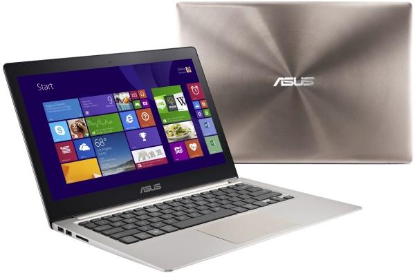 ASUS UX303 01