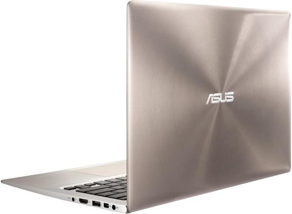 ASUS UX303 02