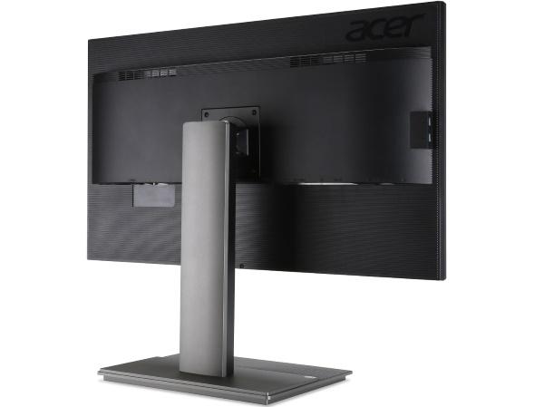 Acer B326HK 02