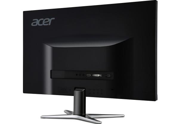 Acer G7 G277HU 02