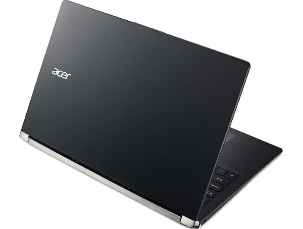 Acer V Nitro Black Edition VN7 591