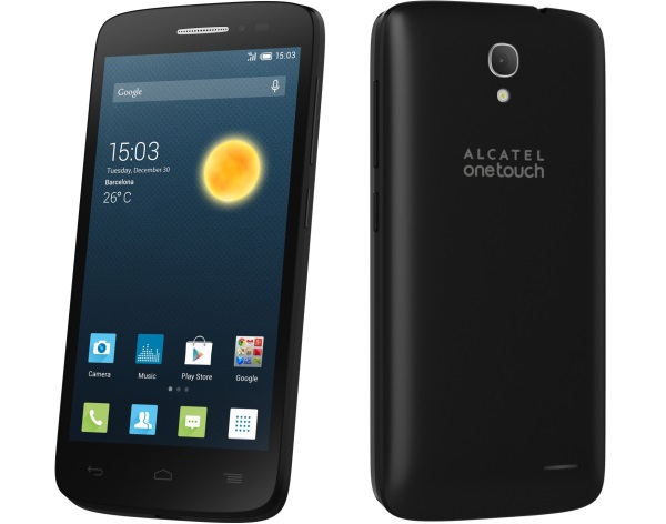 Alcatel OneTouch Pop 2 4.5 01