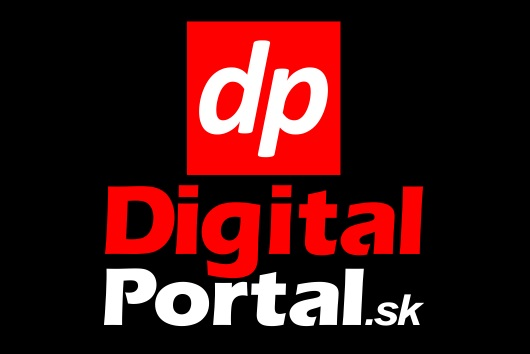 Redakcia DigitalPortal.sk