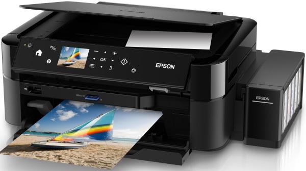 Epson L850 01