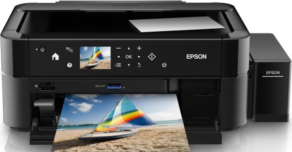 Epson L850 02