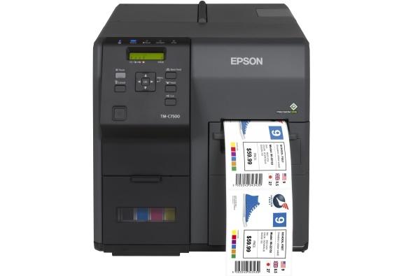 Epson_ColorWorks_C7500