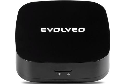Evolveo AudioStreamer Wi-Fi