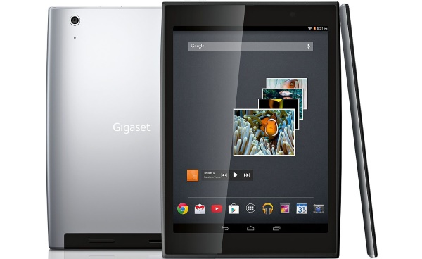 646b951b9 Kým doteraz ste si mohli tablet zakúpiť iba v internetových obchodoch,  odteraz sa môže verejnosť zoznámiť s tabletom aj prostredníctvom kamenného  obchodu ...