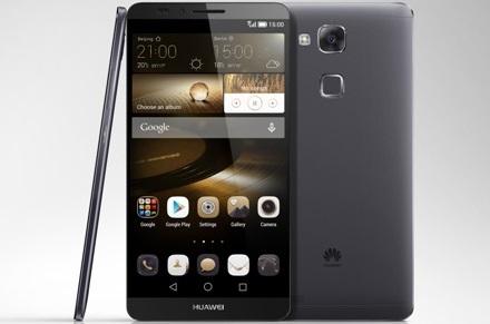 Huawei Ascend Mate 7 01
