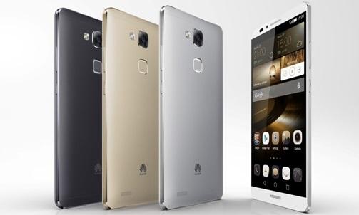 Huawei Ascend Mate 7 02