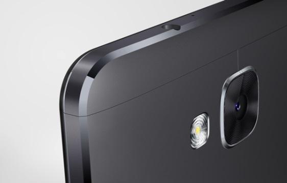 Huawei Ascend Mate 7 04