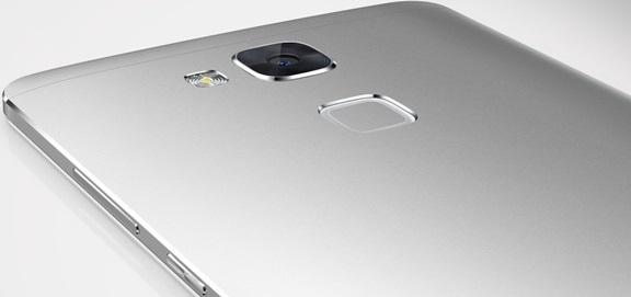 Huawei Ascend Mate 7 06