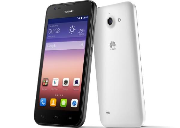 Huawei Ascend Y550 03