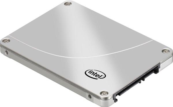 Intel 10 TB SSD 01