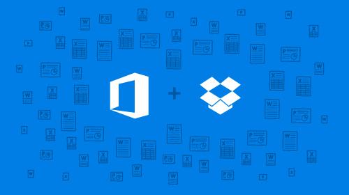 Microsoft_Office-Dropbox