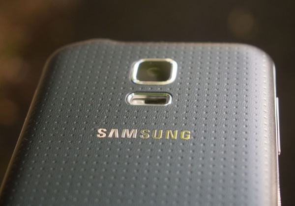 Samsung Galaxy S5 mini 21