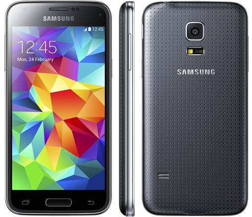 Samsung Galaxy S5 mini 25