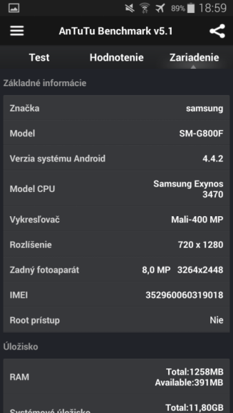 Samsung Galaxy S5 mini AnTuTu_Benchmark_04