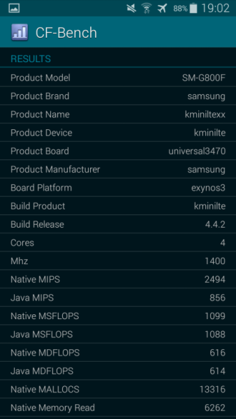 Samsung Galaxy S5 mini CF_Benchmar_01
